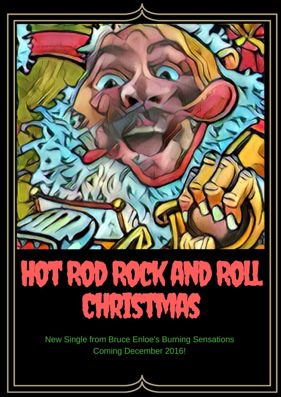 hotrod-rock-and-roll-christmas-page-001