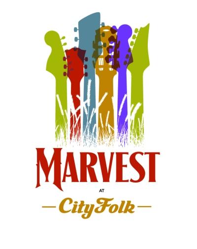 MARVEST.Logo-Vert.Orange-01