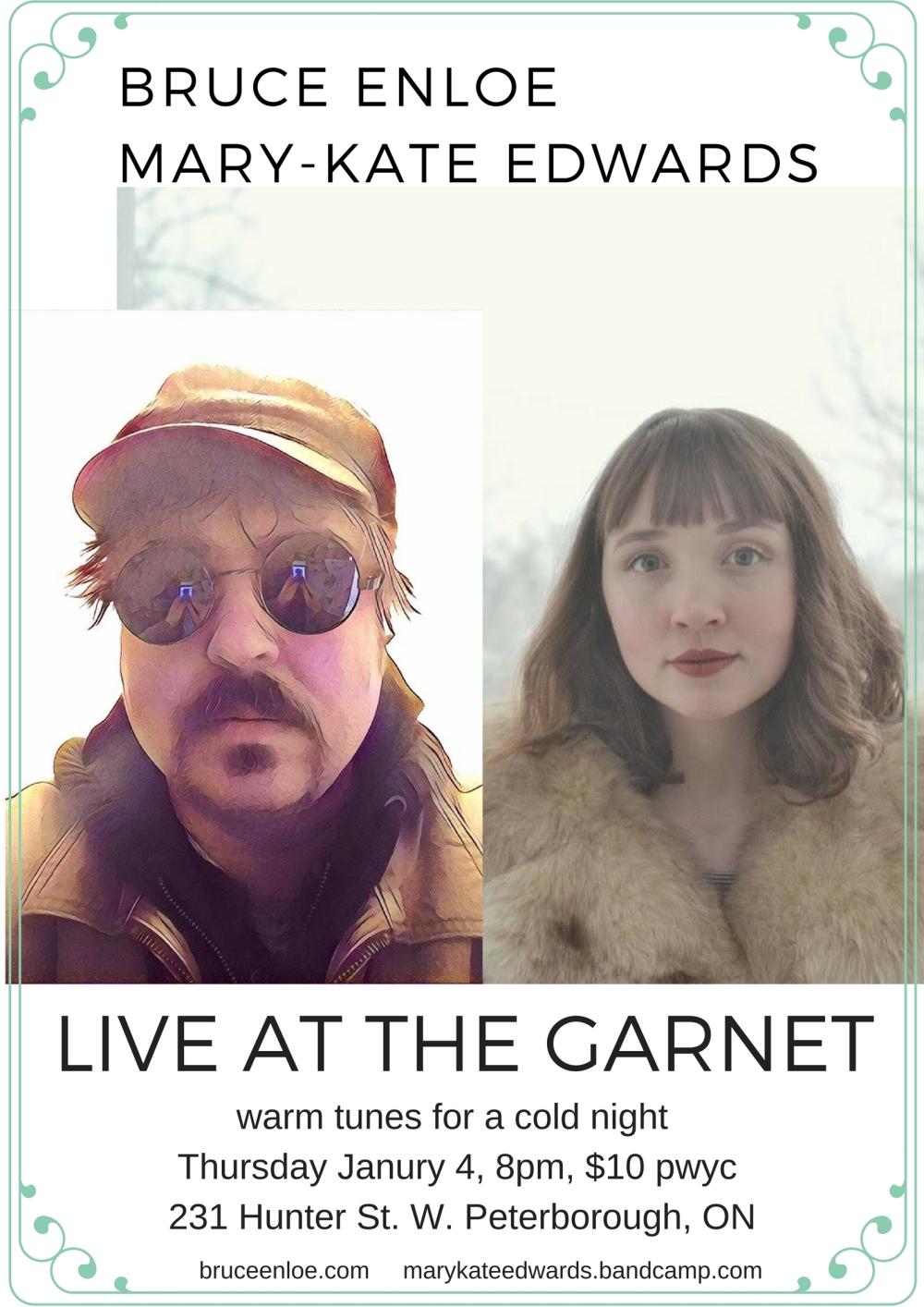 garnet poster (1)