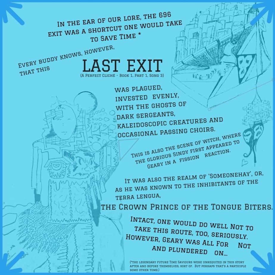 last exit (1)